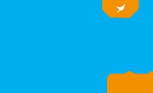 Studio Titri – Retouche et détourage photo pro à la demande – paiement en ligne – retour sous 48 heures