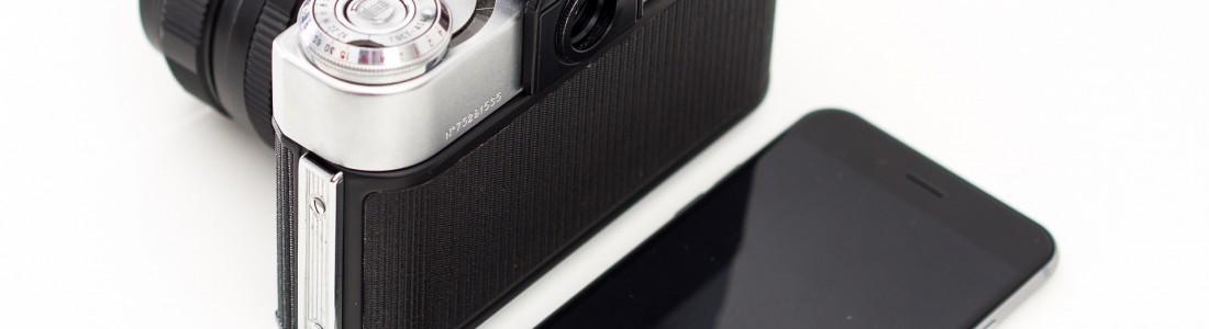 Comment shooter des produits avec son smartphone pour l'e-commerce ?
